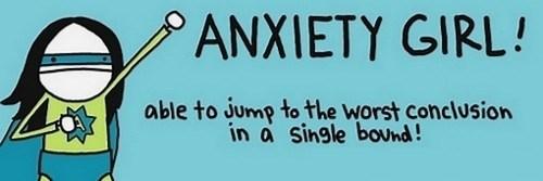 anxiety-girl1